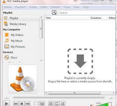 Record Your Computer Screen How To Use Vlc Media Player To Record Your Computers Screen