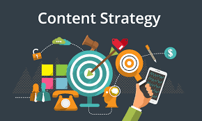 The Best Recipe For A Content Strategy With Flavor Digital