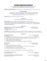 Recruiter Resume Sample Resume Example For Woolworth Jobs Fresh It Recruiter Resume Sample 57