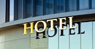 A Hotel Simply Hotel Refinancing Loans And The Advantages Of The Sba 504