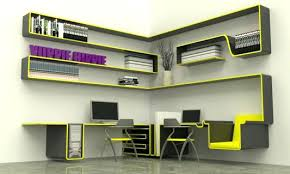 compact office furniture small spaces.  Office Office Furniture For Small Spaces Compact Minimalist  Concept Design Ideas   Intended Compact Office Furniture Small Spaces E