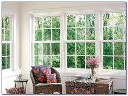 replace double pane window glass