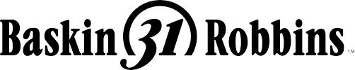 Baskin Robbins Logo PNG Transparent & SVG Vector - Freebie Supply