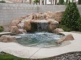 Best 25+ Small backyard pools ideas on Pinterest | Small pools, Swimming  pools backyard and Small pool ideas