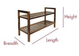 shoe shelf dimensions shoe rack dimensions next shoe rack size shoe rack dimensions standard shoe closet dimensions