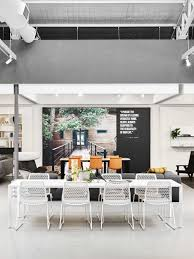 space furniture melbourne. Swathes Of White Provide The Clean Simplicity That Can Be A Backdrop To Greenery, Abundant Daylight And Pure Geometric Forms In Space. Space Furniture Melbourne O