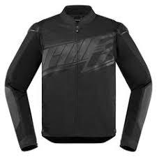 Мотокуртка <b>Icon</b>: купить <b>куртку</b> для езды на мотоцикле Айкон в ...