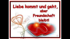 Danke Für Deine Freundschaft Liebe Ist Ich Liebe Dich Mein