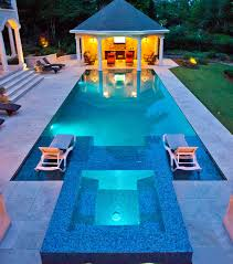 swimming pool lighting options. benefits of custom lighting in pools swimming pool lighting options