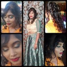 hair makeup by alicia durban