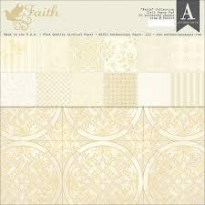 essays about faith co essays about faith