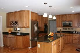 Kitchen Remodeling In Maryland Average Price Of Kitchen Remodel