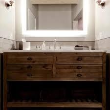 style bathroom lighting vanity fixtures bathroom vanity.  Vanity Colonial Style Bathroom Lighting Thumbnail Size Spanish  Bathrooms Vanity Images Sinks Tuscan Italian  Throughout Fixtures