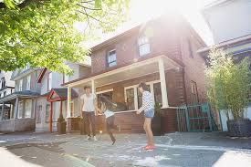 every home and contents policy is diffe so it s important to understand exactly what type of cover you are planning to purchase and whether this will