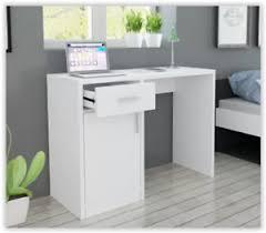 office hallway. Image Is Loading White-Computer-Desk-Home-Workstation-Office-Hallway -Storage- Office Hallway