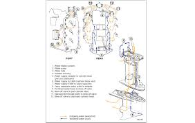 evinrude ficht 200 emm cooling system water flow the hull truth 2000 200 HP Evinrude at 200 Evinrude Ficht Wiring Diagram