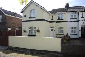Two Bedroom Homes For Sale As Grey Bedroom Furniture 2 Bedroom House For  Sale Liverpool