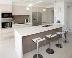 Small modern kitchens designs Decor Kitchen Refrigator Pictures Bright Galley Tiny Tiles Microwa Claytoncountryjam Kitchen Refrigator Pictures Bright Galley Tiny Tiles Microwa