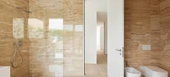 how to install a frameless glass shower door how to install a frameless glass shower door