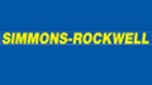 simmons rockwell. simmons rockwell subaru hyundai suzuki | inspection elmira, ny auburnpub.com