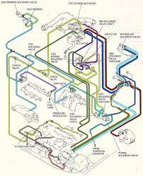 1996 toyota camry wiring diagram 1996 image wiring 1996 toyota t100 radio wiring diagram jodebal com on 1996 toyota camry wiring diagram