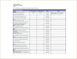 Bookkeeping Journal Template Excel Journal Entry Template Seraffino Com