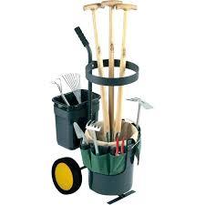 suncast garden cart full image for portable garden cart portable garden hose reel cart portable garden