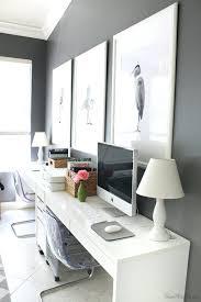 micke ikea desk desk setup in home office for two micke ikea desk add on micke ikea desk