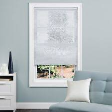 Decorative Patio Window Blinds And Shades On Ikea Sliding Curtain Mainstays Window Blinds