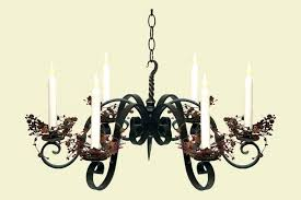 shocking candle covers chandelier chandelier with candles candle covers black intended for designs 9 replacement candle