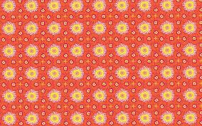 Patterned Wallpaper Adorable Patterned Wallpaper 48