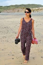 Simplicity Jumpsuit Pattern Enchanting Simplicity 48 Misses' Maxi Dress And Long Or Short Jumpsuit