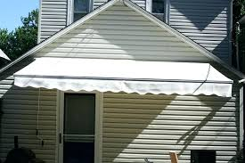 cost to install a window in an existing wall installing windows in brick wall full size
