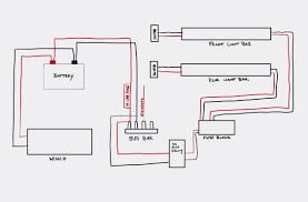rc wiring diagram wiring diagrams best rc wiring diagram wiring diagram blog rc airplane servo wire diagram rc wiring diagram