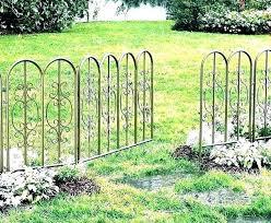 wood trellis lowes best of 20 unique garden gates lowes concept garden ideas