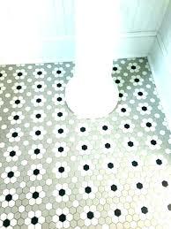 retro vinyl floor tiles vintage bathroom floor tile retro vinyl floor tiles retro floor tiles vintage bathroom floor tile mosaic vintage bathroom floor tile