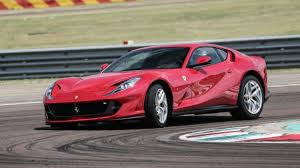2018 ferrari 812 for sale. wonderful ferrari 2017 ferrari 812 superfast photo supplied throughout 2018 ferrari for sale