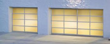 Decorating overhead roll up door pictures : glass door : Glass Roll Up Doors Gallery Design Ideas Astounding ...