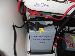 battery chargers acr and maintenance charge moderated i676 photobucket com albums vv129 bluewaterpirate batteries%20545%20bep%20716 batteriesconfig1 1 jpg t 1306239309