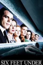 <b>Six Feet Under</b> - Rotten Tomatoes