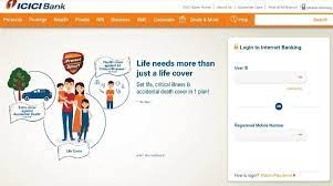State wise list of icici bank and addresses of all branches in india. How To Link Credit Card To Icici Bank Account Know Steps To Link