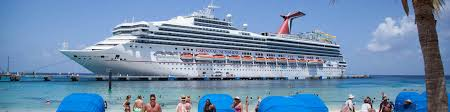 how to find the best cruise bargains photo cruise critic