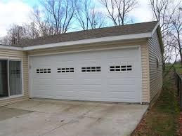 20 x 7 garage door images about desain patio review 20 foot garage door seal