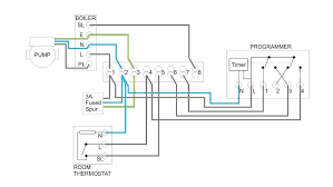 wiring a room electrical wiring room diagram hotel floor plans new 9 wiring a house diagram uk wiring a room latest wiring diagram for room 3 wire thermostat wiring diagram 3 wire room wiring a room