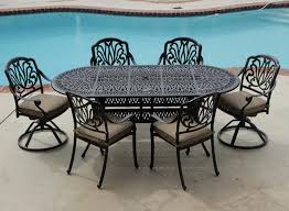 cast aluminum patio chairs. Amazing Of Cast Aluminum Patio Table Dining Room Toscano Furniture Outdoor Chairs