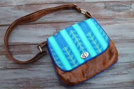 FREE The Lilac Mini Messenger - PDF Sewing Pattern – Blue Calla ... & FREE The Lilac Mini Messenger - PDF Sewing Pattern Adamdwight.com