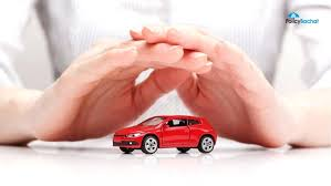 car insurance quote also top car auto insurance quote quick auto insurance quote car insurance for car insurance quote