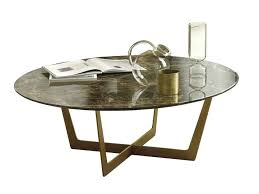 round coffee tables free table glass with wheels ikea