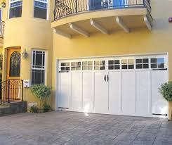 martin garage doorsMartin Garage Door Parts  Home Design Ideas and Inspiration