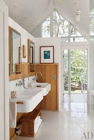 Bathroom Floor Song 17 Best Images About Project Bird Song Barn Home On Pinterest